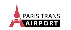 Paris Trans Airport