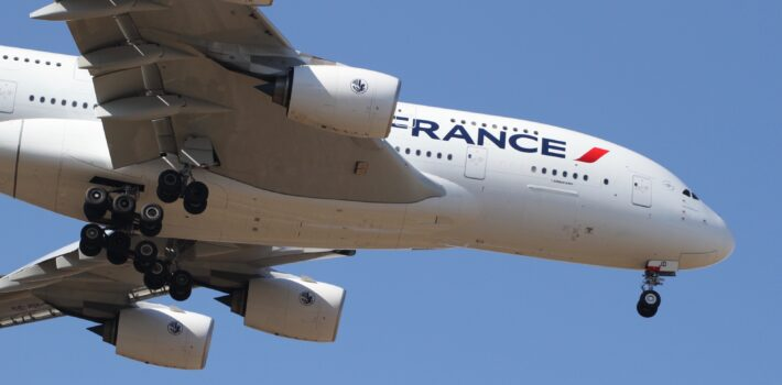 Transfer Orly Paris